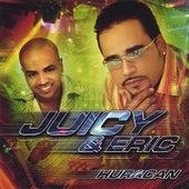 Huracan by Juicy