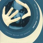 Jubilant Newborn Alien Haze - Limited Edition Ep by Julia Brown