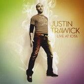 Live At Iota by Justin Trawick