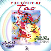 The Light of Tao by Aeoliah