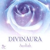 Divinaura by Aeoliah