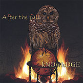 Knowledge by After The Fall