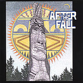 The Living Drum by After The Fall