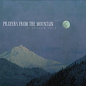 Prayers From the Mountain by Various Artists
