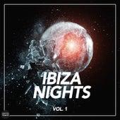 IBIZA Nights, Vol. 1 by Various Artists
