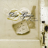 Meet Me in Paris by Duo Gadjo and Their Hot Friends