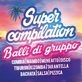 Supercompilation (Balli di gruppo) by Various Artists