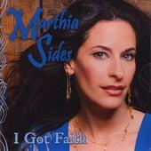 I Got Faith by Marthia Sides
