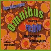 Omnibus by Ben Schachter