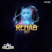 Rehab 2017 by Archer