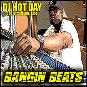 Bangin Beats by Dj Hotday
