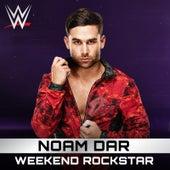 Weekend Rockstar (Noam Dar) by WWE