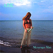 Messenger Man by Ark