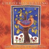 Christmas Healing Volume Iii by Diane Arkenstone