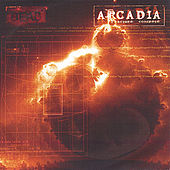 Fracture Concrete by Arcadia