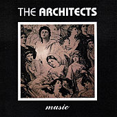 Music by The Architects