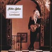 Loveland by John Sykes