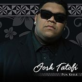 Pua Kiele by Josh Tatofi