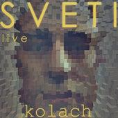 Kolach by Sveti