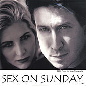 Sex On Sunday by Scott West