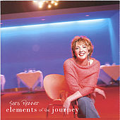 Elements of the Journey by Sara Renner