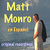 En Español - Original Recordings by Various Artists