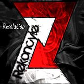 Resolution by Rekoncyle