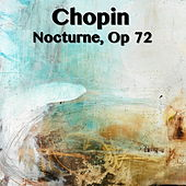 Chopin Nocturne, Op 72 by The St Petra Russian Symphony Orchestra