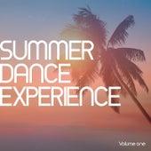 Summer Dance Experience, Vol. 1 (Summer Deep House Tunes) by Various Artists