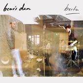 Berlin by Bear's Den