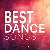 Best Dance Songs by Various Artists