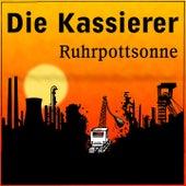 Ruhrpottsonne by Die Kassierer