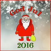 God Jul 2016 by Various Artists