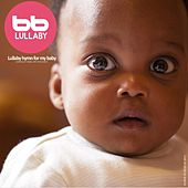 Lullaby Hymn for My Baby with Wind Sound, Vol. 1 by Lullaby