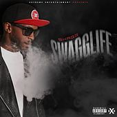 Swagglife by Swagg