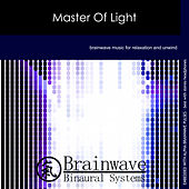 Master of Light by Brainwave Binaural Systems