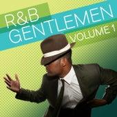 R & B Gentlemen, Vol. 1 by Various Artists
