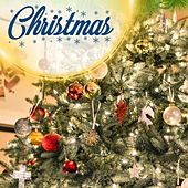 Christmas by Various Artists