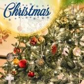 Christmas von Various Artists