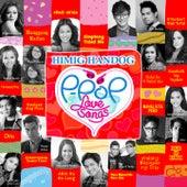 Himig Handog P-Pop Love Songs (2014) by Various Artists