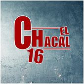 El Chacal - 16 by Various Artists