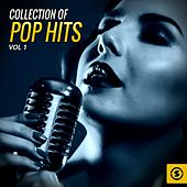 Collection of Pop Hits, Vol. 1 by Various Artists