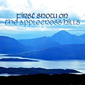 First Snow on the Applecross Hills by Various Artists