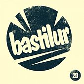 Bastilur, Vol.20 by Andre Hecht