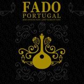 Fado Portugal, 200 Anos de Fado (Edição 2016) by Various Artists
