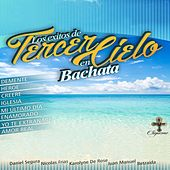 Los Exitos de Tercer Cielo en Bachata by Various Artists
