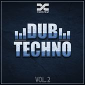 Dub Techno, Vol. 2 by Various Artists