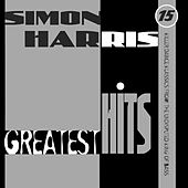 Simon Harris' Greatest Hits by Various Artists