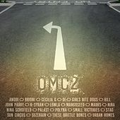 One More Compilation, Vol. 2 by Various Artists