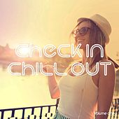 Check In Chill Out, Vol.1 (Holiday Relaxing Grooves) by Various Artists